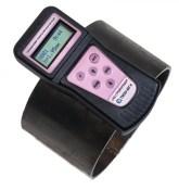 Толщиномер изоляционных покрытий ТМИ-МГ4