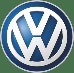 Volkswagen Logo Free Cdr Vectors Art For Free Download Vectors Art