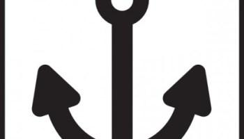 de27a69b6046 Vector Ship Anchor Vector Clip Art