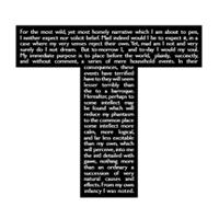 https://i2.wp.com/vectortuts.s3.amazonaws.com/qt/qt_50_custom_text_box/preview.jpg