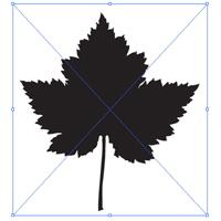 https://i2.wp.com/vectortuts.s3.amazonaws.com/qt/qt_52_silhouettes/preview.jpg