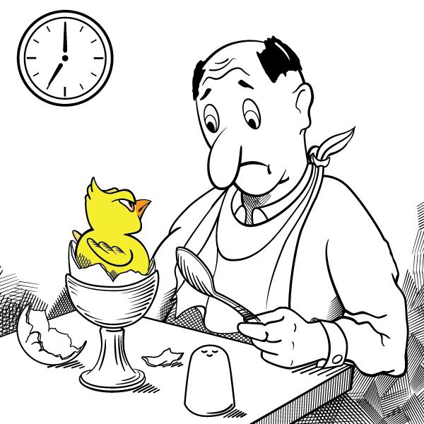 https://i2.wp.com/vectortuts.s3.amazonaws.com/tuts/000_2010/332_vintage_comic/0.jpg