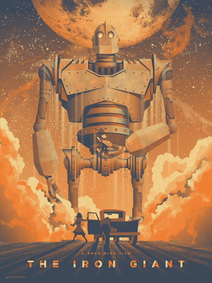 The+Iron+Giant+Poster+by+DKNG