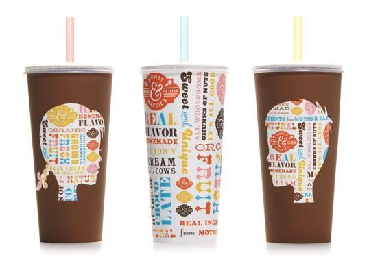 Archive-Honey-Mackie's-Package-Design-Examples-Pictures