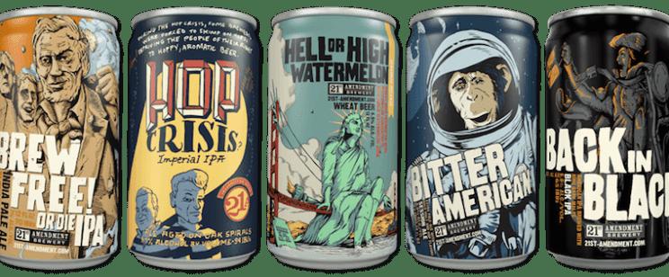 best-beer-labels