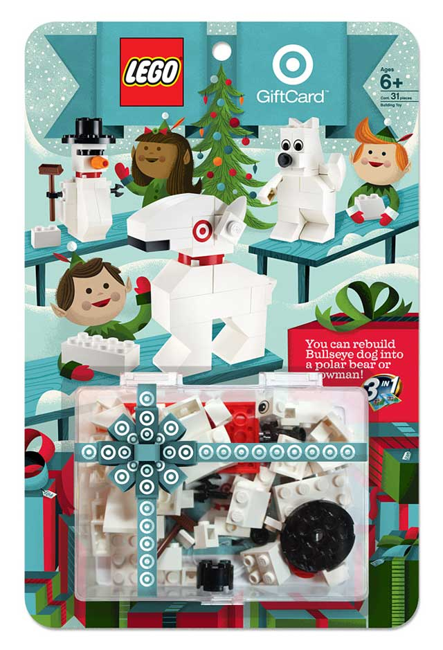 lego-target-packaging-designed-by-invisible-creature
