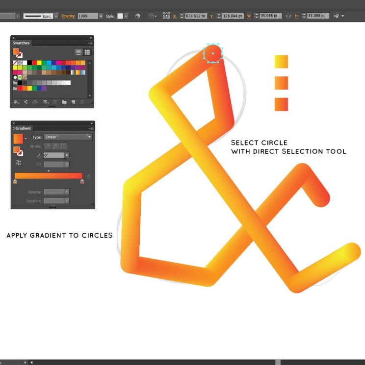 ampersand-step11