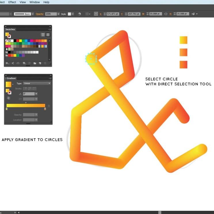 ampersand-step12