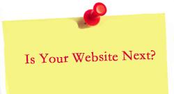 Website Design | Vector Web Designs
