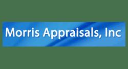Morris Appraisals Inc.