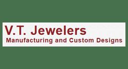 VT Jewelers