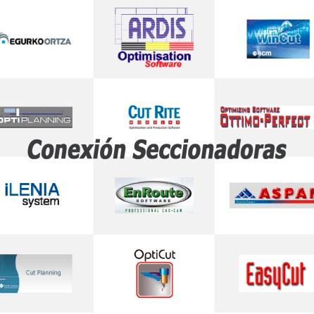 conexion seccionas 2