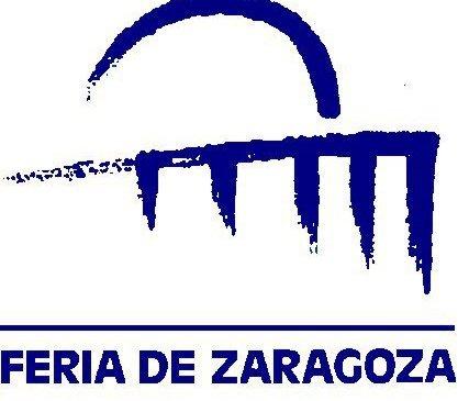 6ª Feria del Mueble de Zaragoza