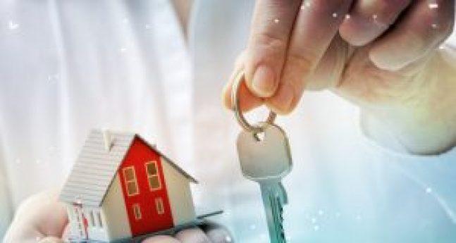Подготовка к продаже недвижимости: важные аспекты