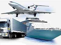 Условия поставки товара в термине CPT по ИНКОТЕРМС 2010