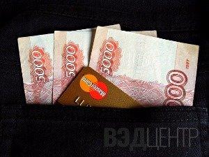 Кто должен платить таможенные платежи