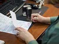 Порядок изменения сроков уплаты таможенных платежей