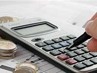 Что такое обеспечение таможенных платежей