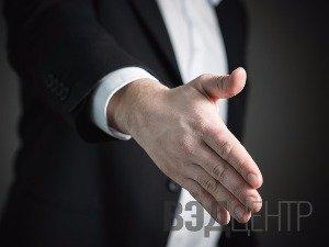 Внешнеэкономический договор поставки образец