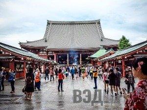 Чем привлекательный китайские выставки для предпринимателей