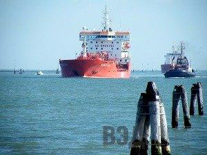 Что такое фрахт морских судов