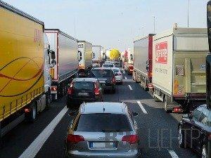 Как сопровождается перевозка опасного груза