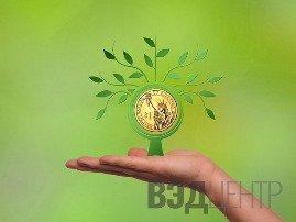 Факторинг - инструмент кредитования ВЭД