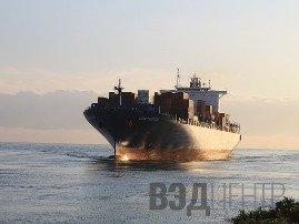 Как расшифровываются международные торговые термины по ИНКОТЕРМС 2010