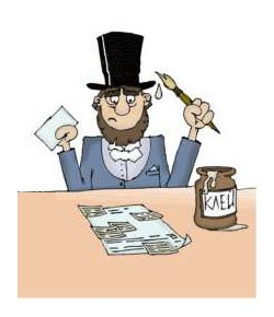 грамотное составление внешнеэкономического контракта