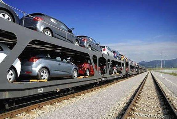 Владелец автомобиля, купивший его для личного пользования, находится в более выгодном положении, чем юрлицо