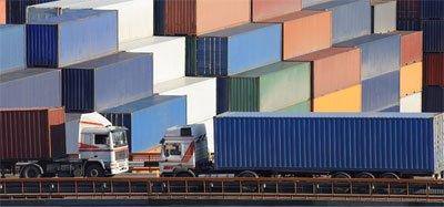 Таможенное оформление грузов брокерами и его специфика