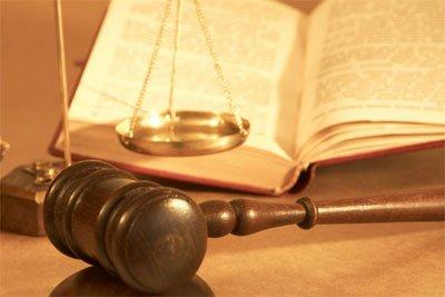 Причины проигрыша таможенными органами дел по КТС в судах РФ