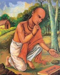 Bhaskaracharya.jpg