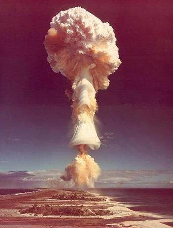 be_atomicexplosion.jpg