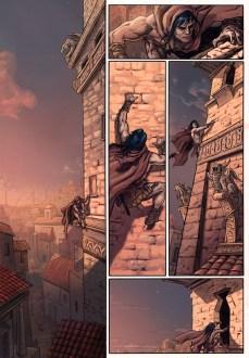 Conan pg2