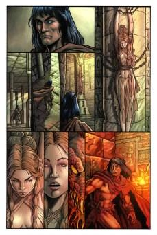 Conan pg4