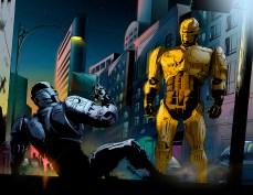 Robocop 04-05