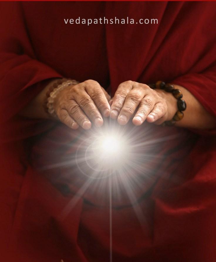 reiki healing for the balancing chakras