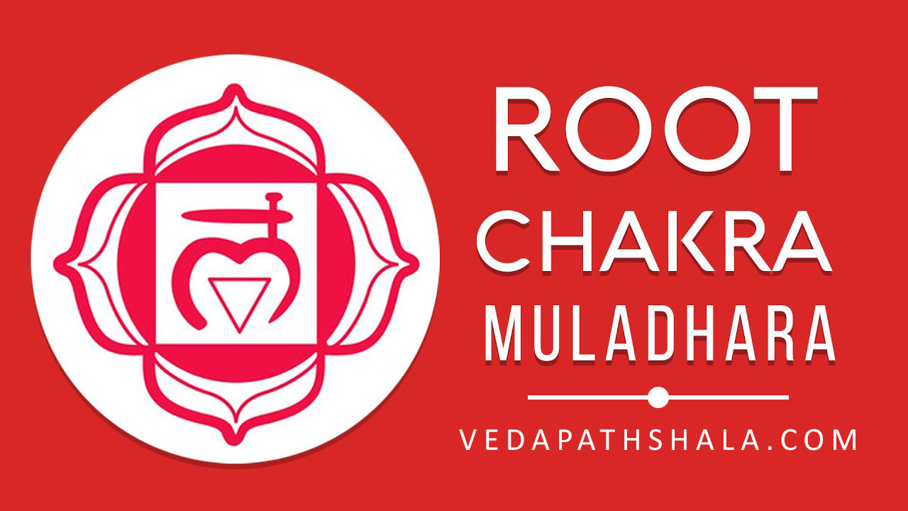 All about the root chakra - how to balance, imbalanced chakra and more