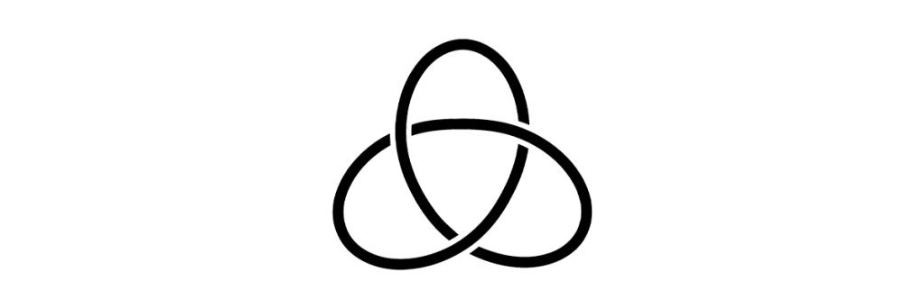 Trojuzol