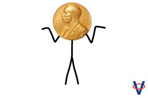 Načo je dobrá Nobelova cena