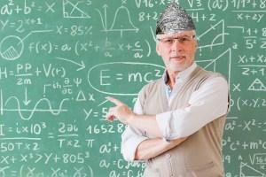 Matematika hoaxov