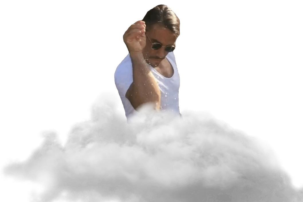 cloudseeding