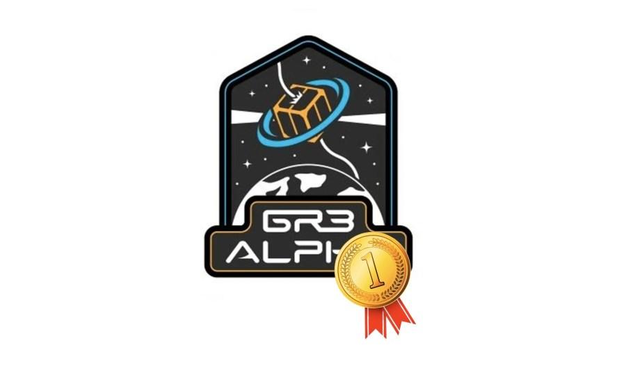Veľký úspech malého satelitu