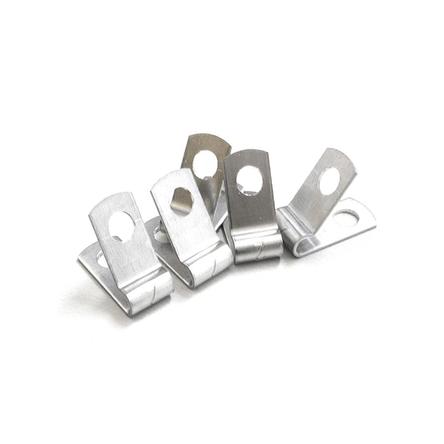 5-colliers-aluminium-en-p-32mm002435