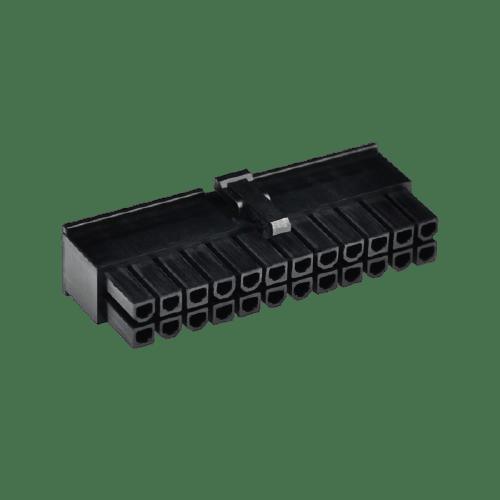 atx-24pin-20-4pin-femelle-noir-connecteur-atx-femelle-20-4pins-noir-un-grand-nombre-de-passionnes-de-modding-desirent-personnali-removebg-preview