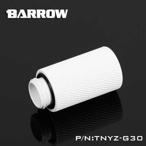 TNYZ-G30-de-brouette-raccords-d-extension-m-le-femelle-de-30mm-raccords-de-refroidissement-par.jpg_q50 (1)