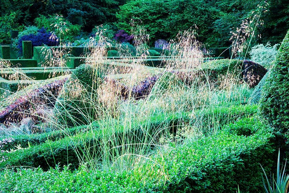 Veddw_House_Garden_August_13-7