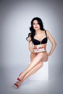 Corina Caragea (15)