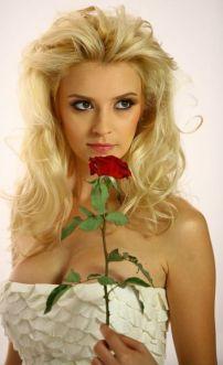 Diana Dumitrescu (20)